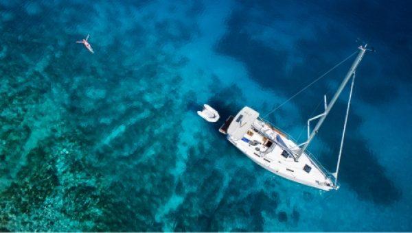 Barcos Privados en Lanzarote