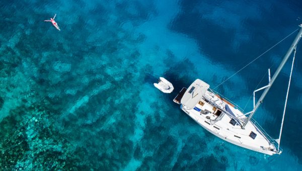 Private Boat Charters in Lanzarote