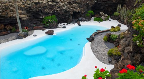 private tours lanzarote