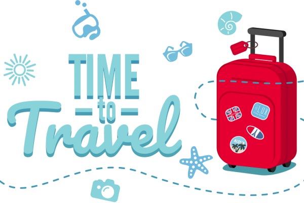 time to travel_blog
